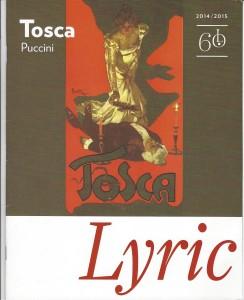 Tosca0002