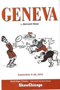geneva0001