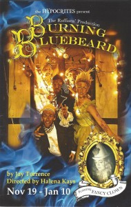 Burning Bluebeard0001