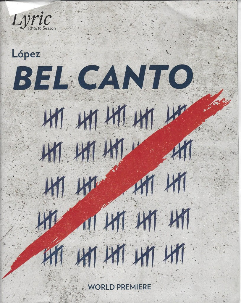 Bel canto poster0001