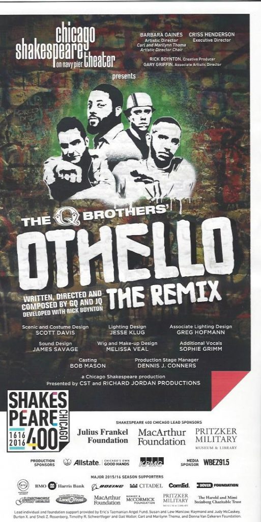 remix0001