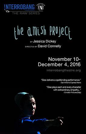 amish-projectfinal-10-26-16-285x440-web